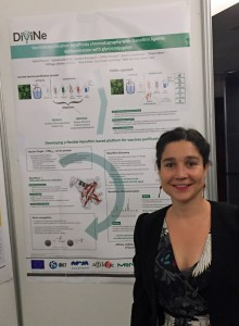 Anne Poster World Vaccines Congress