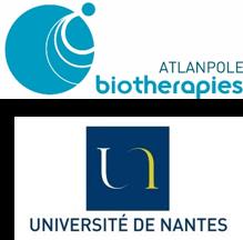 Logo Atlanpole Univ Nantes