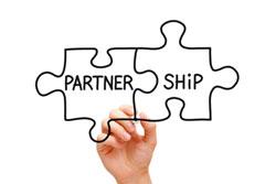 Partnering-strategy-image-2