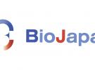 Bio Japan