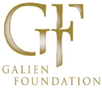 Galien fondation