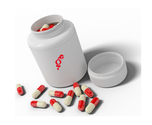 Nanofitins<sup>®</sup> Biotherapeutics