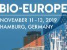 BIO Europe 2019