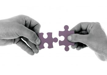 Partnering <span>Strategy</span>