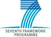 fp7_logo