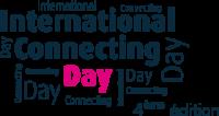 logo-ICD-2012
